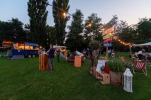Migros Festival