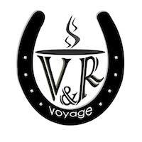 V&R Voyage